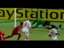 Ливерпуль - Милан - финал Лиги Чемпионов 25.05.2005