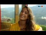 Yasmine-Melanie - Schenk mir heut ein bi