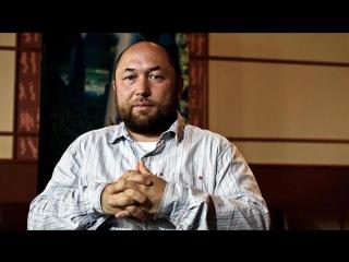 Тимур Бекмамбетов о драконах, новой киновселенной и схватке космонавтов с «Форсажем»