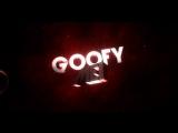 Goofy Mei 3
