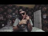 Louis B x Only Tonight Quality rap videos