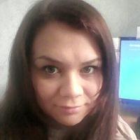 Таня Данилюк