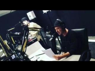 Радио-шоу