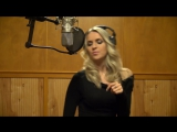 Gabriela Gunčíková My Way Or The Highway _ (Original Song ) From Ken Tamplin