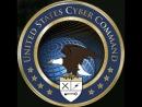 The U.S. Marine Corps Cyber Operations Group. Офис группы киберопераций 9 округа Морской пехоты США.
