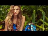 Yazoo - DonT Go (Nikko Culture Remix)(Video Edit).