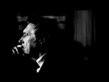 Bryan Ferry - Driving Me Wild Official Video
