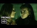 Киллджойс 3 сезон 9 серия Killjoys 3x09 Promo Reckoning Ball HD