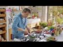 Джейми Оливер Обед за 15 минут Jamie's 15 Minute Meals S01E15