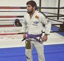 Abdulla Ataev фото #49