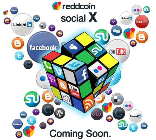 С какой социальной сетью Вы бы хотели видеть интеграцию первой?
