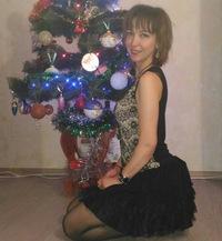 Юлия Сойкина