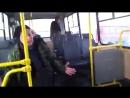Наталья Морская Пехота Стартуем
