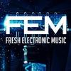 Fresh Electronic Music | EDM