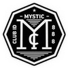 """""""Mistik"""" гидропарк Dan City"""