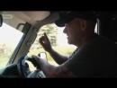 «Опасные земли (07). Папуа - Новая Гвинея» (Реальное ТВ, путешествие, 2012)