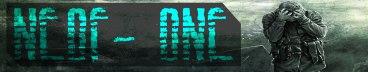 m3A2E3c3lyQ.jpg