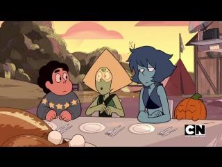 S04E08 - Steven.Universe -