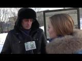 Посол умер, да здравствует посол_ будущую улицу Карлова обсуждают в Москве ФАН-ТВ
