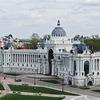 Minselkhozprod Respubliki-Tatarstan