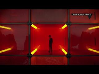 Calvin Harris — My Way (VIVA Polska) VIVA Power Dance