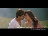 Вир и ЗараVeer Zara (2004) - Yeh Hum Aa Gaye Hain Kahaan