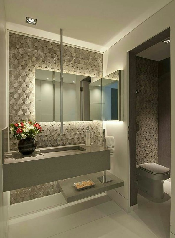 #ваннаякомната@adcity идеи