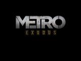 Метро: Исход — E3 2017