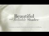 Colorsmetique - самый красивый цвет от Revlon Professional
