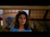 Принц Раджа  Raja - Санджай Капур и Мадхури Диксит (Ретро Болливуд)
