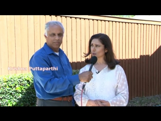 Bollywood actress Meenakshi Seshadri condoled the death of Mr.Vinod Khanna
