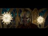 Стражи Галактики 2 (2017): Дублированный трейлер #2