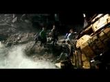 Трансформеры 5 Последний рыцарь — Русский фрагмент (2017)