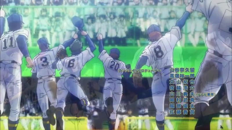 Путь Аса_Величайший Бейсболист 2 Опенинг _ Daiya no Ace_ Daiya no A_ Ace of Diam (online-video-cutter.com)