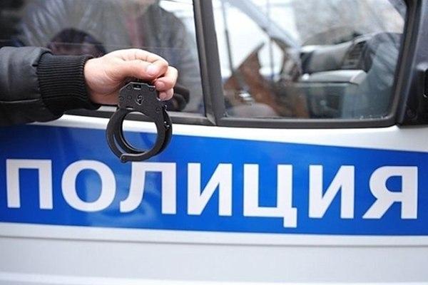 Под Таганрогом полицейские по горячим следам раскрыли квартирную кражу