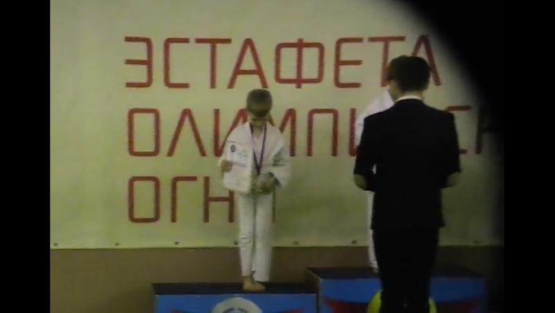 Костя серебро_x264