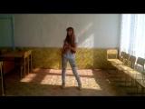 Макс Барских - Подруга - Ночь - Dancing girls.