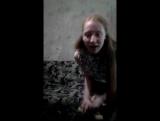 Юлия Волкова - Live