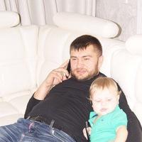 Пронин Максим