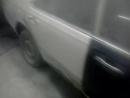 Video-2012-01-05-17-20-35 (1)