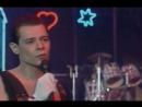 Вадим Казаченко (Фристайл) - Прости, Прощай ( 1989 )