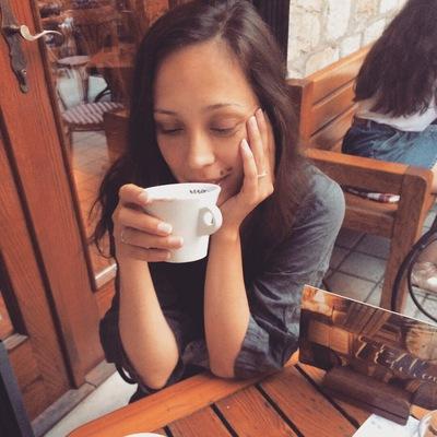 Татьяна Ртищева