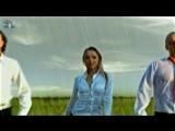 Арина и Размер Project - Родина (2009)