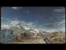 Battlefield 4 БТР