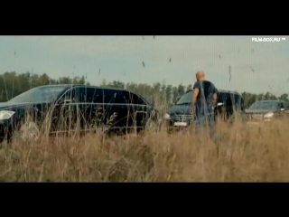Физрук 4 сезон / Физрук четвертый сезон (1 серия, 2 серия, 3 серия) трейлер