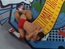 UFC 8: David vs. Goliath   (1996)