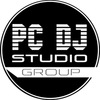 PC Studio DJ