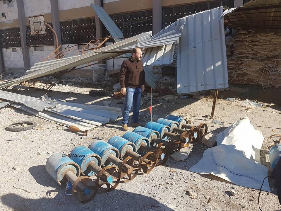 [BIZTPOL] Szíria és Irak - 2. P8XeAGais3s