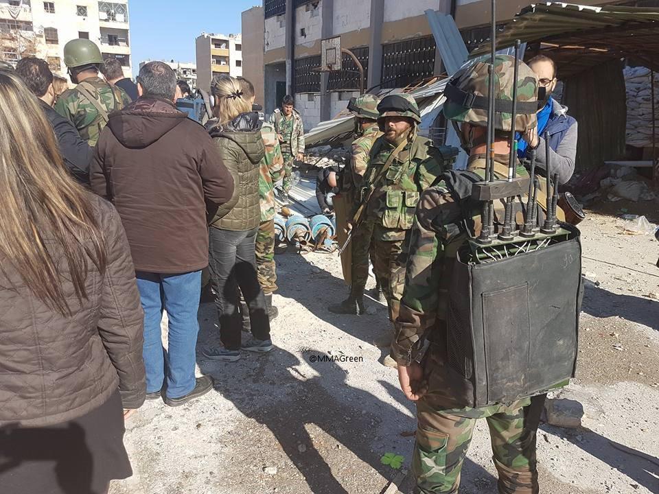 [BIZTPOL] Szíria és Irak - 2. JuRKW3Dr8h8