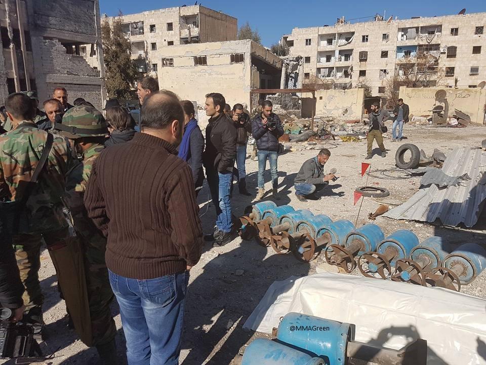[BIZTPOL] Szíria és Irak - 2. WmXq3MoE5Ew